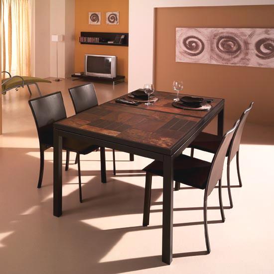 Эркерные диваны для кухни и гостиной на заказ  Мягкая