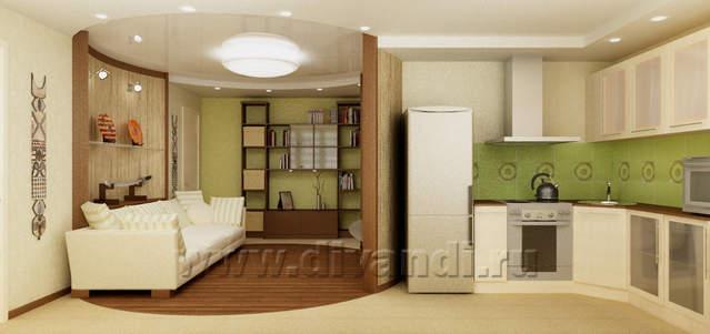 """""""Часть 1 - 100 фото дизайна интерьера для двухкомнатной квартиры Часть 2. Решил сделать небольшую подборку из 100..."""