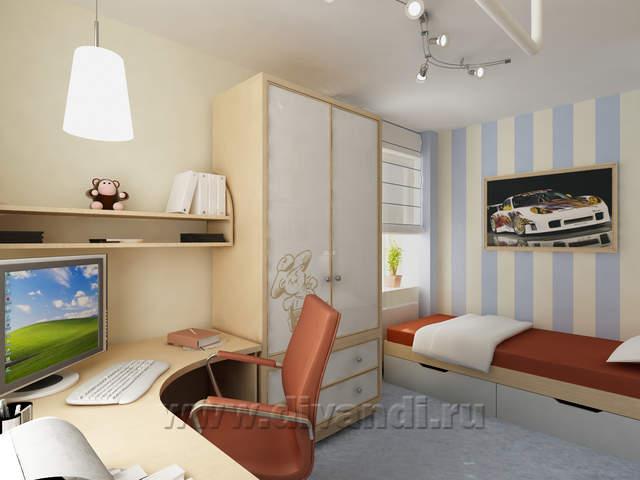дизайн хрущевки однокомнатной фото. дизайн хрущевских квартир фото.