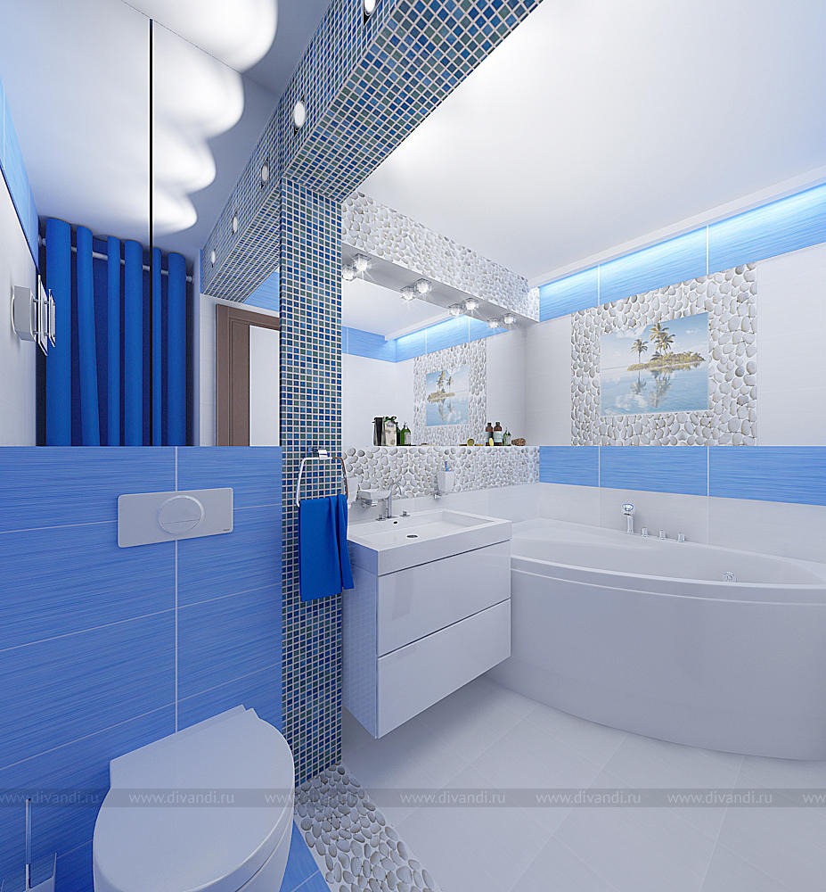Фото молодой пары в ванной, фото русских голых девчонок из соц сетей