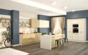 федеральная сеть мебельных салонов Lorena кухни лорена кухни в