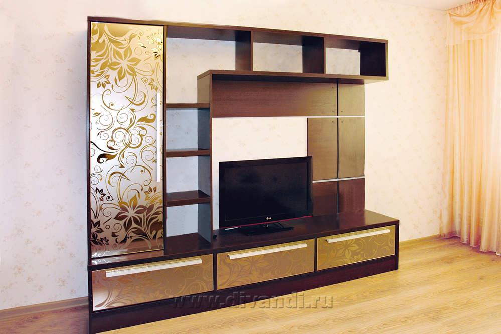 Гостиная-3 (20000 р) - диванди.