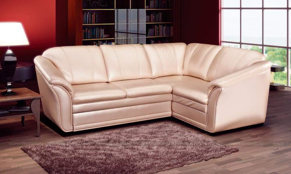 купить диван в липецке каталог и цены