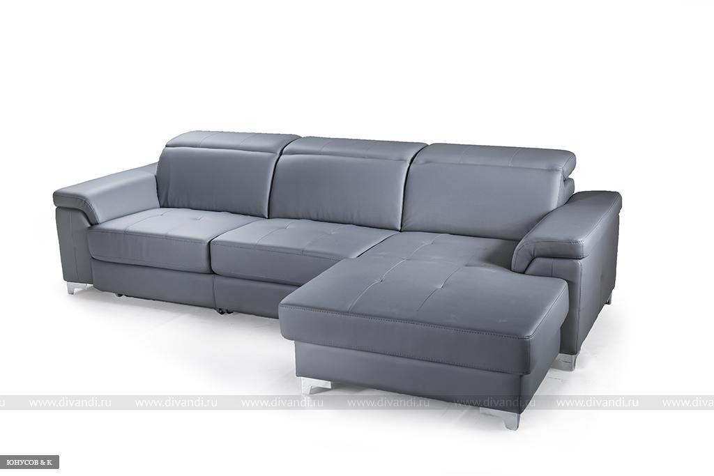 Аликанте диван 33 дивана