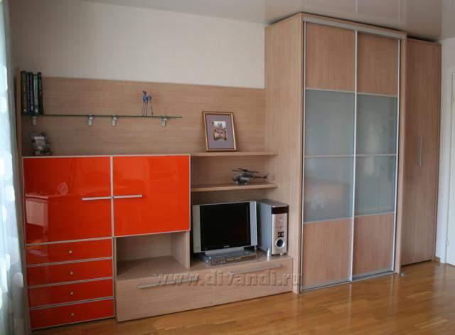 Mebellix - экономичная мебель. корпусные шкафы.