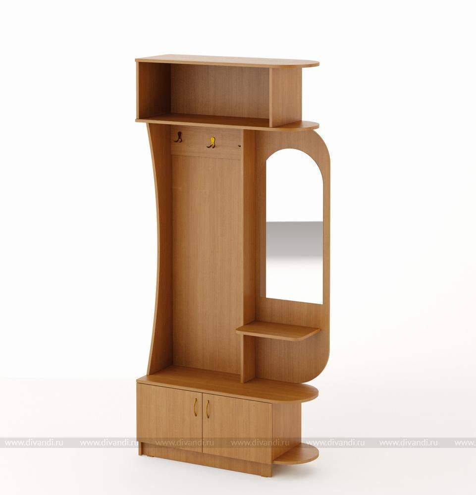 каталог мебели с ценами фабрики прогресс гомель