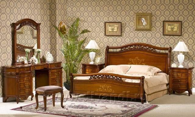 стиль мебель екатеринбург диваны