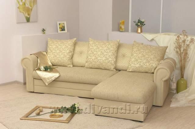 народная мебель екатеринбург каталог диванов