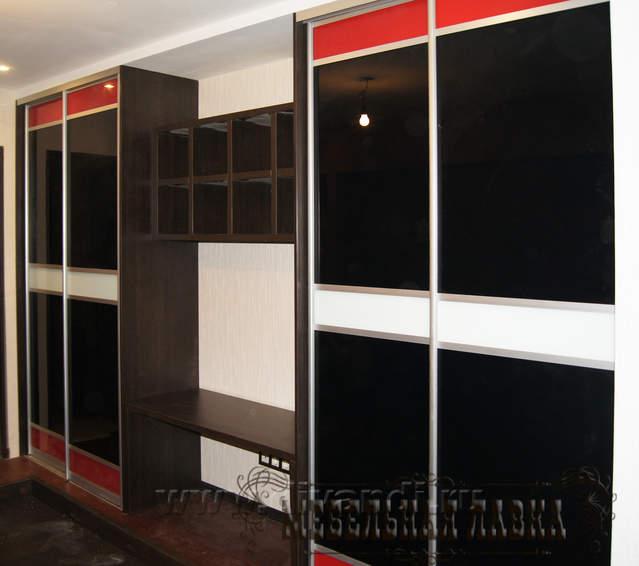 шкафы металлические для раздевалок от производителя купить в кирове