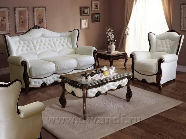 Продажа белорусской мебели в Москве из Белоруссии и Беларуси.Мебель из Белоруссии. В настоящее время сайт закрыт на