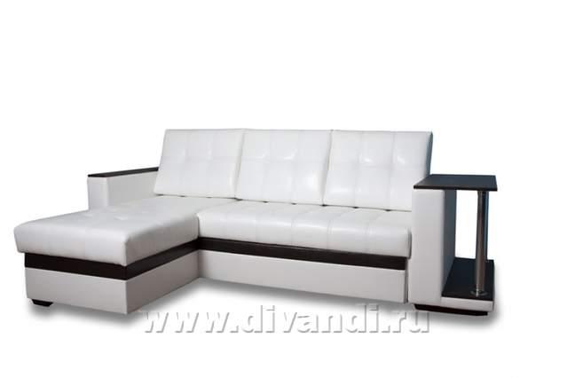Магазин мебели много мебели каталог и цены