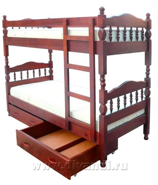 Идеи для хранения игрушек в детской комнате (33