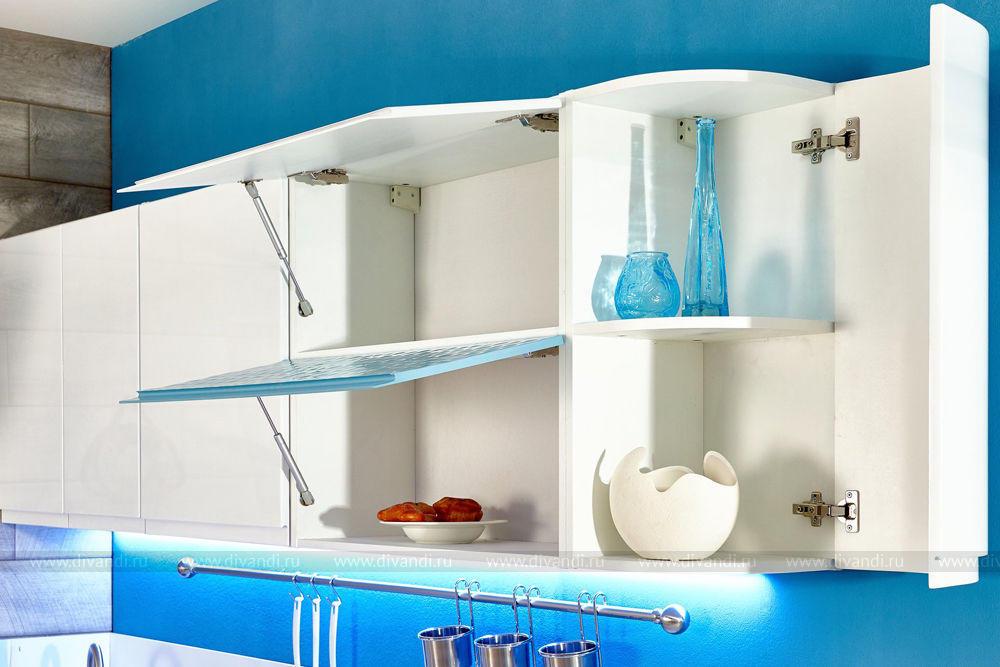 Светильники потолочные для кухни фото советы тем менее
