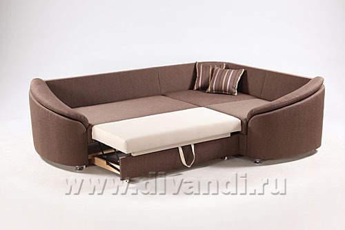 Представляем диваны из кожи: каталог, фото, цены, большой модельный ряд - заказать уютный кожаный диван в