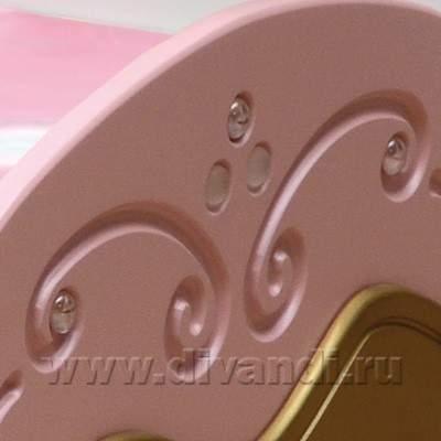 Куплю Кровать Для Девочки Детская молодежная комната - купить мебель