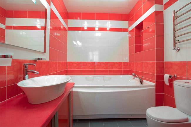 Дизайн туалетной комнаты без ванны фото